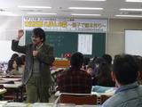 えほんの森(2)