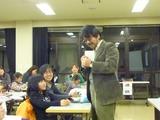 えほんの森(6)