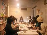 絵本教室20070429