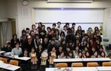 名古屋芸術大学全体写真