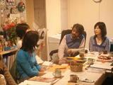 絵本教室20070420_2