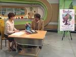NHK金沢放送局収録
