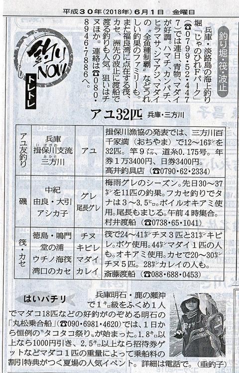 釣りNOW6-1