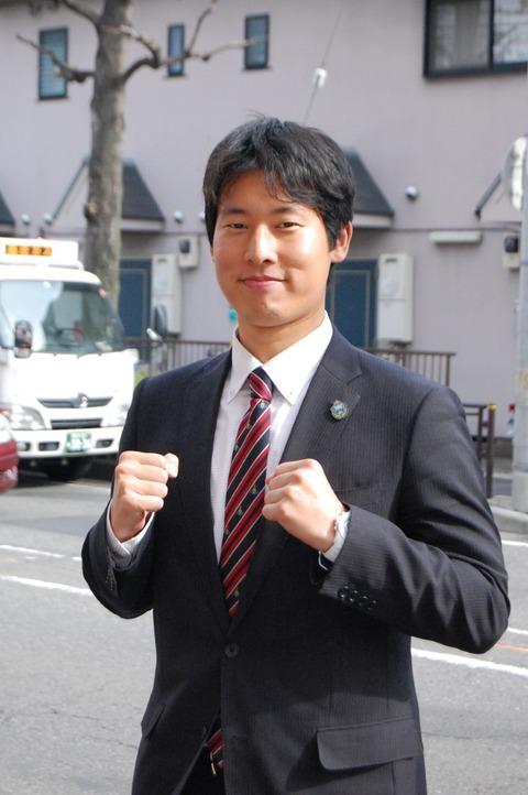 thumbnail_小松さん 011