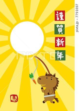 http://livedoor.blogimg.jp/gocky_z/imgs/3/d/3d4098b8.jpg