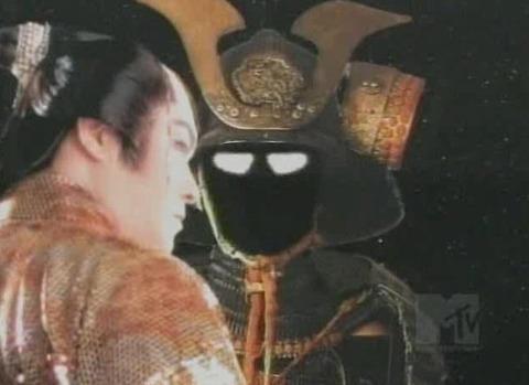 マツケンサンバ Image00223