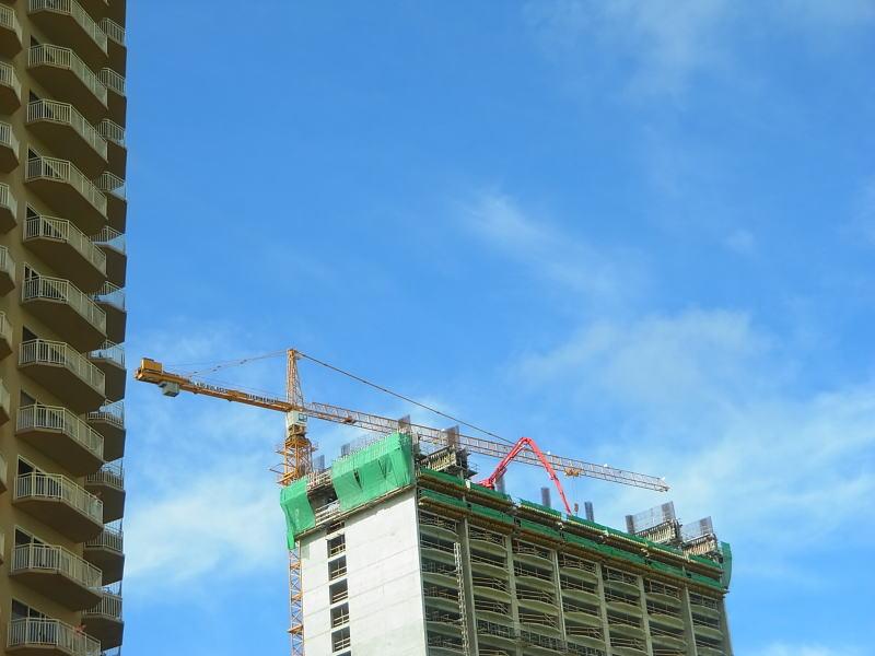 グアムに新しいホテル「デュシタニグアムリゾート」が2015年6月にプレオープン