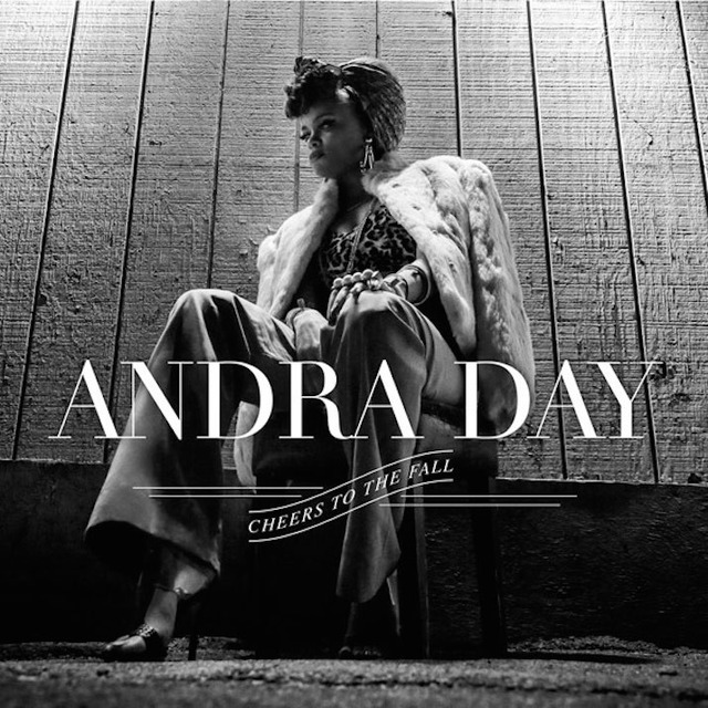 andra-day-cheers-the-fall-lp-stream-715x715