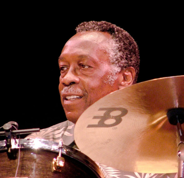 Clyde-Stubblefield-june-24-2005-715x693