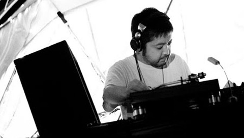 pop-show-japan-to-host-nujabes-tribute-event