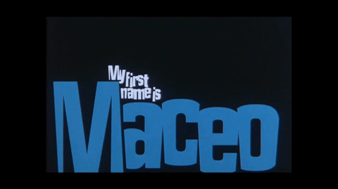 My-First-Name-Is-Maceo