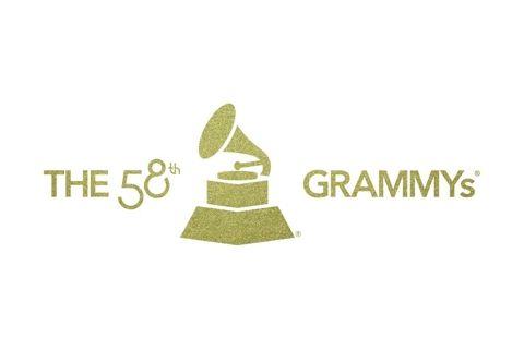 grammy-58