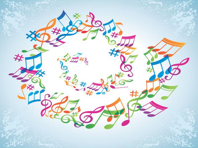 music-back052