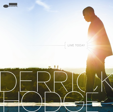 Derrick-Hodge-LiveToday_cover