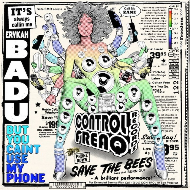 erykah-badu-but-you-caint-use-my-phone-mixtape-stream