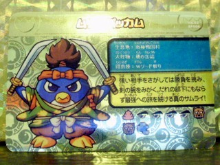 ムサシ (アニメポケットモンスター)の画像 p1_5