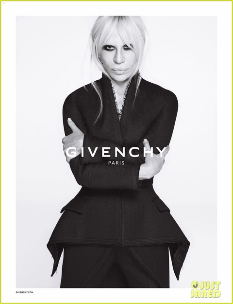 donatella-versace-givenchy-new-face-03-1
