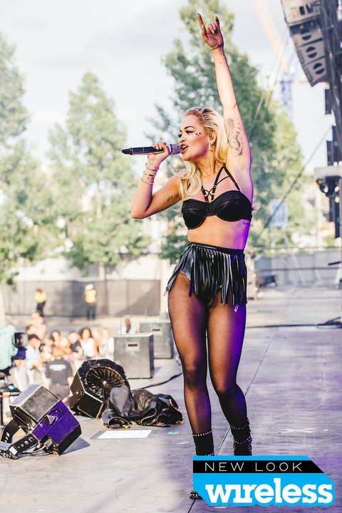 rita_ora_wireless1010_website_image_udsx_standard