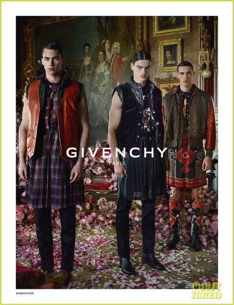 donatella-versace-givenchy-new-face-01