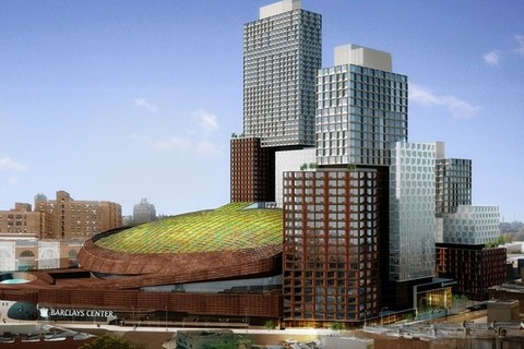 barclays-green-roof-render-040714