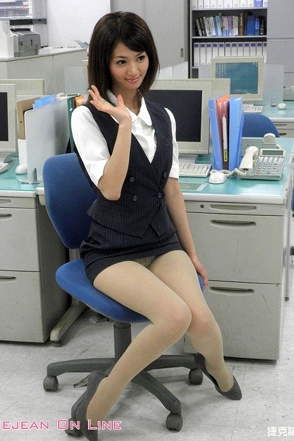 ほっこりグラビア・アイドル画像神似志玲姐姐的新生代女優 麻生希コメントトラックバック