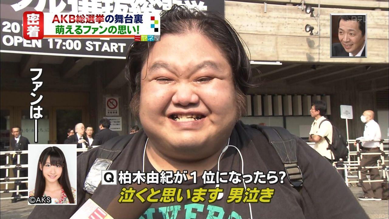 Mr.パパラッチ: AKB48・渡辺麻友 ... : 学費 工面 : すべての講義