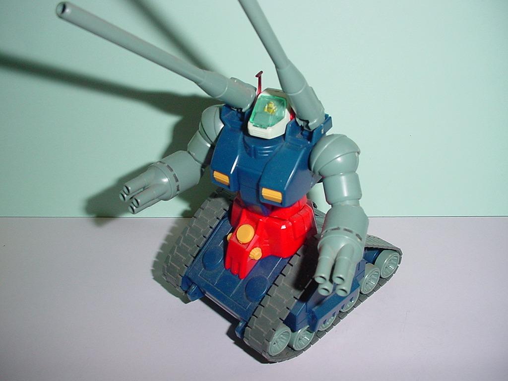 君、明なれば臣恵なり! : おもちゃ大王のBLOG