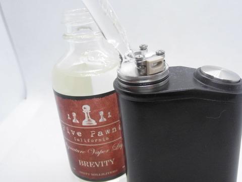 BREVITY-04