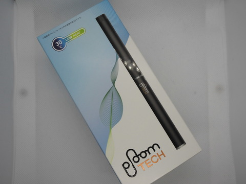 Ploom Tech-01