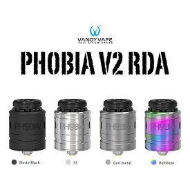PHOBIA RDA v2-03