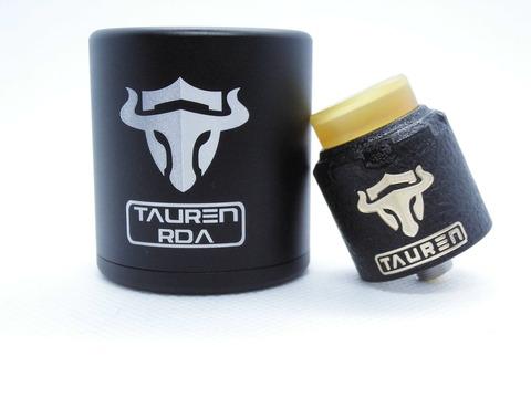 TAUREN RDA-01