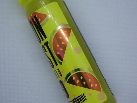 Wild Watermelon Lemonade-02