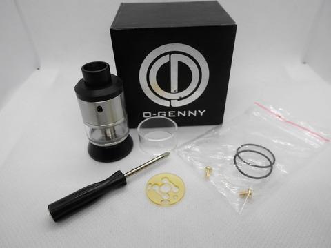 O-GENNY-02