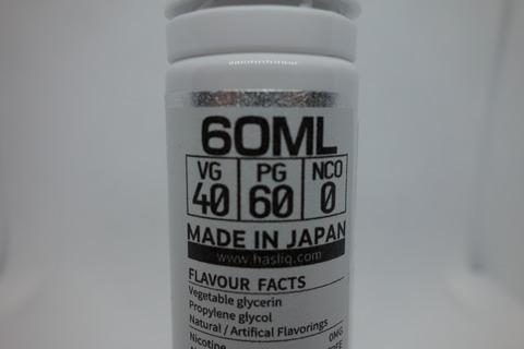 White Menthol-02