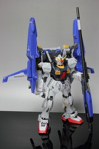 mk-256