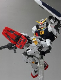 mk-218