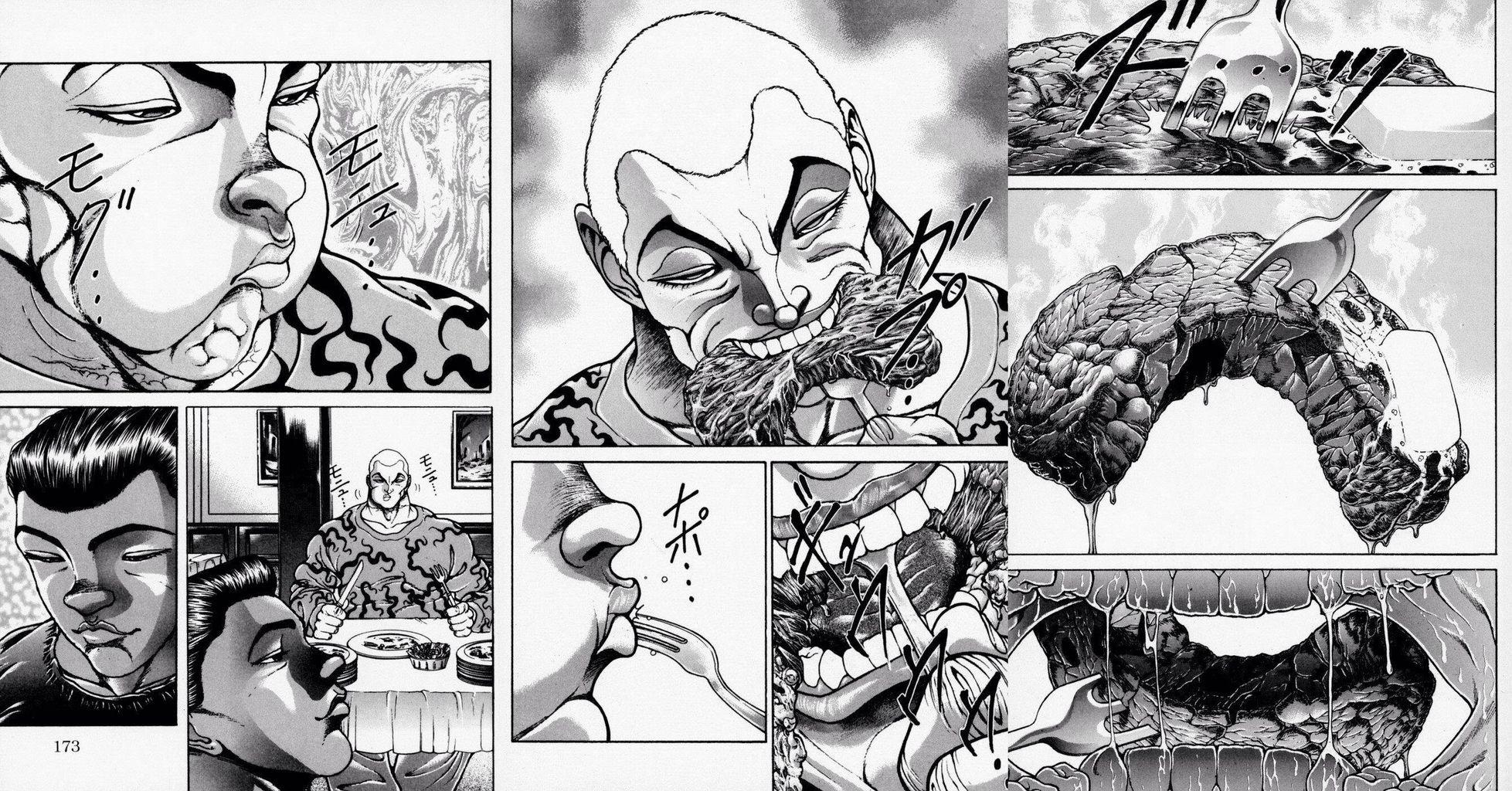 GANTZ漫画最終回の結末ネタバレ!その後の続編は …