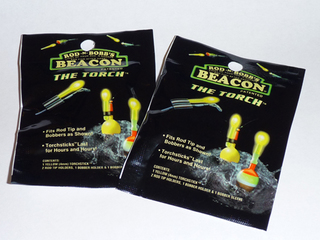 Original Beacon Lightstick products THE TORCH