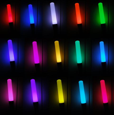 15colors