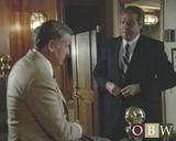 ゴールドマン局長とスティーブ・オースチン