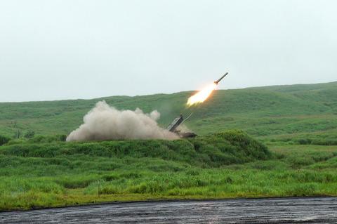 03_missile