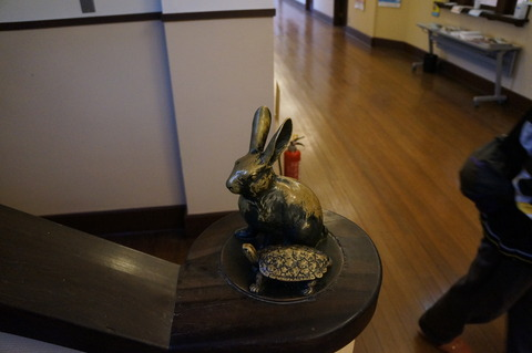 02_bronz-rabbit