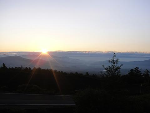 0723_sunrise