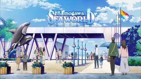 wmplayer 2012-02-29 23-38-39-71