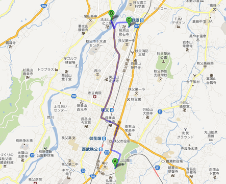 SnapCrab_NoName_2012-4-26_23-48-57_No-00