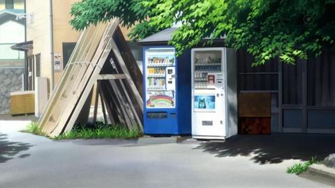 09_けやき公園-1