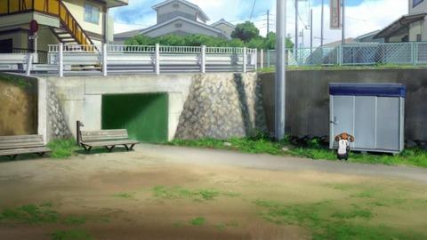 09_けやき公園-2