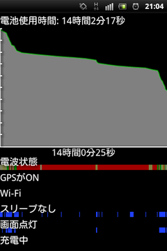 screenshot_2011-11-01_2104