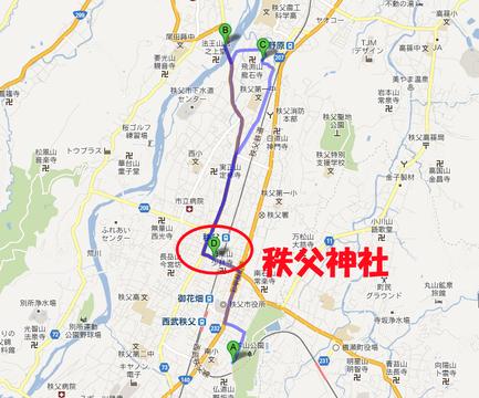 SnapCrab_NoName_2012-4-26_23-50-36_No-00