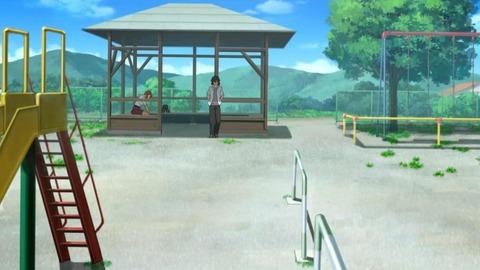 06_けやき公園-1